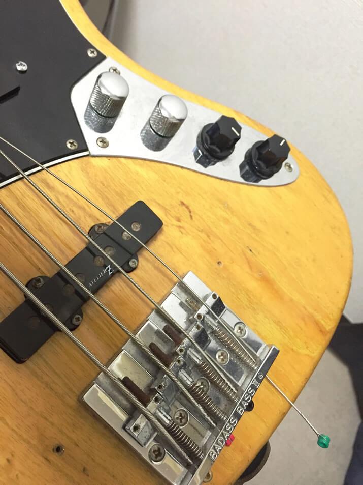 bass-string-kokan2