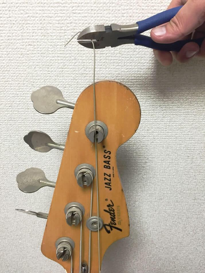 bass-strings-kokan3