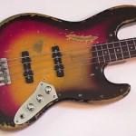 jazz-bass