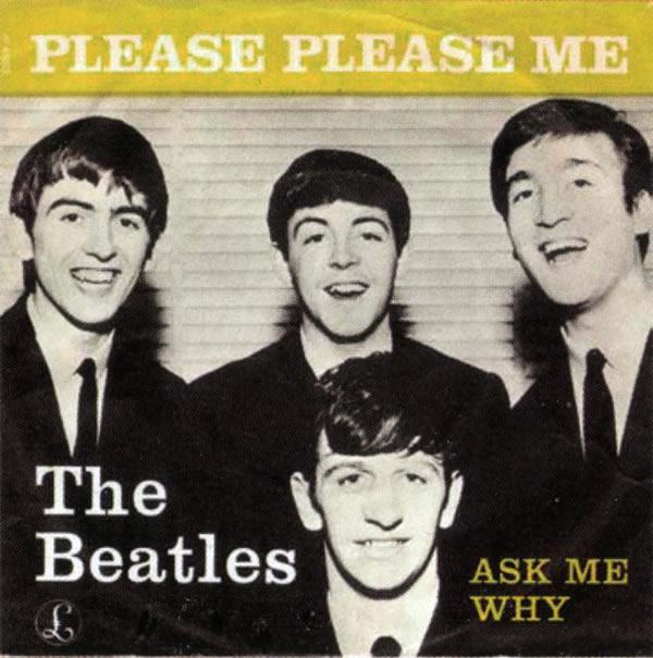 please-please-me