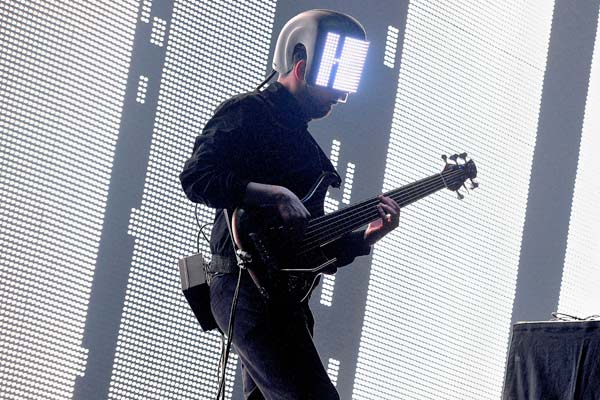 squarepusher_2