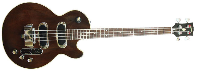 lespaul-bass-1969