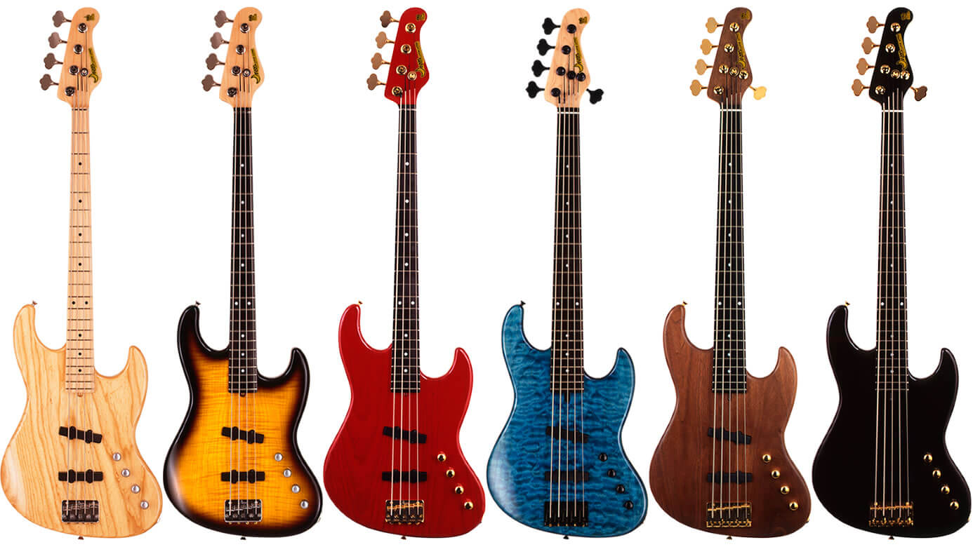 moon-bass-jj