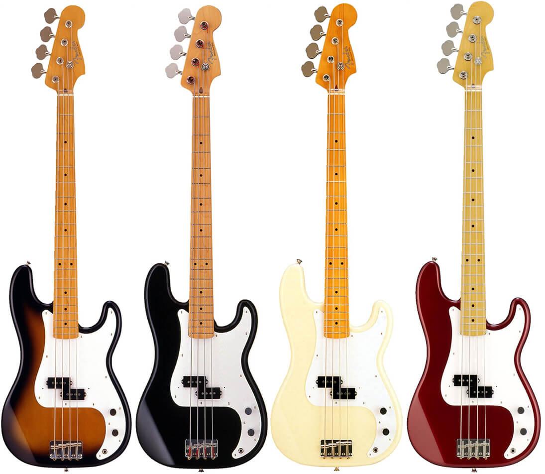 classic-50s-p-bass
