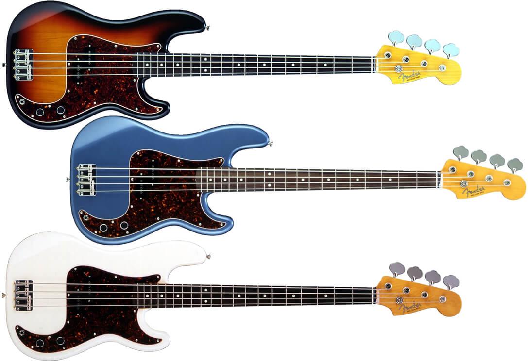 classic-70s-p-bass