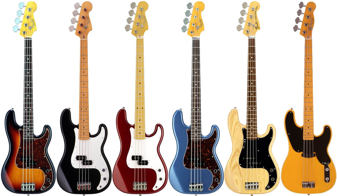 fender-japan-precision-bass1