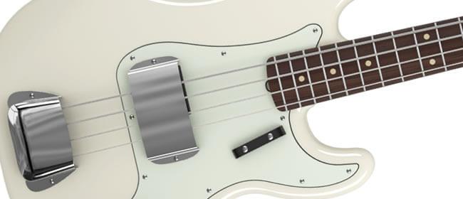 vintage63-precision-bass