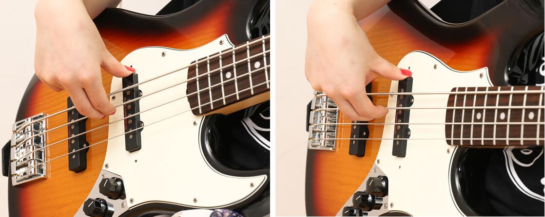 bass-yubi-3