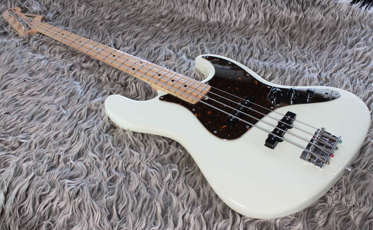 sonic-bass1