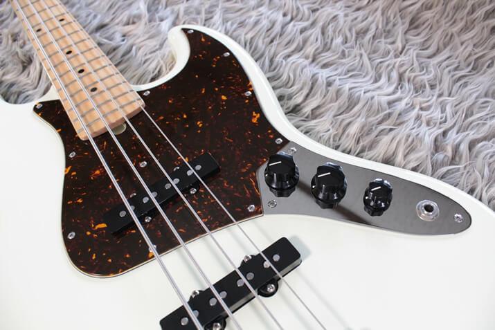 sonic-bass3