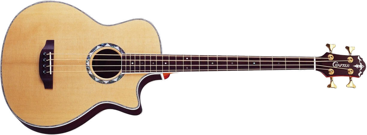 Crafter GAB-24S