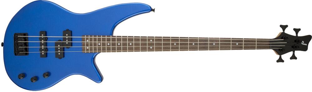JS Series Spectra Bass JS2